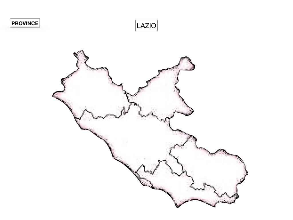 LAZIO_SIMULAZIONE.014