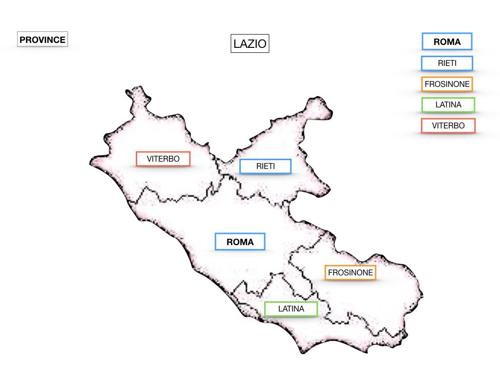 LAZIO_SIMULAZIONE.019
