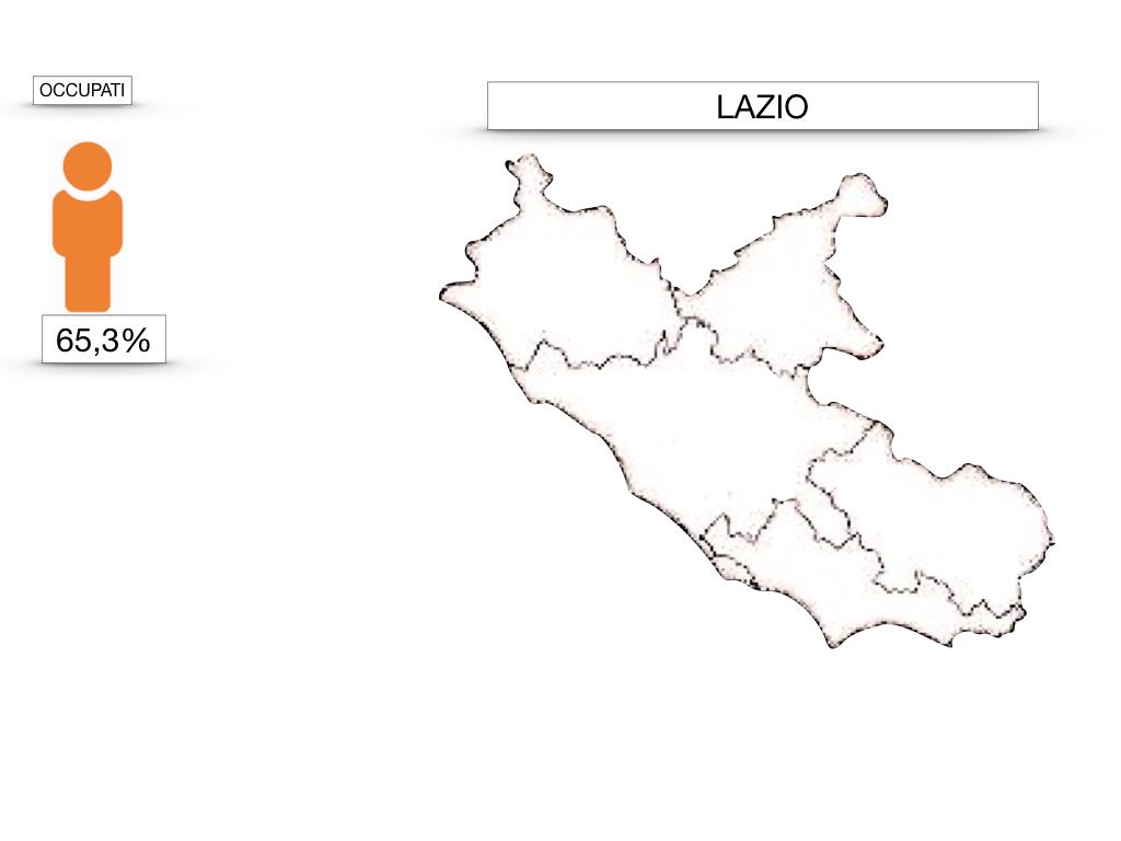 LAZIO_SIMULAZIONE.129