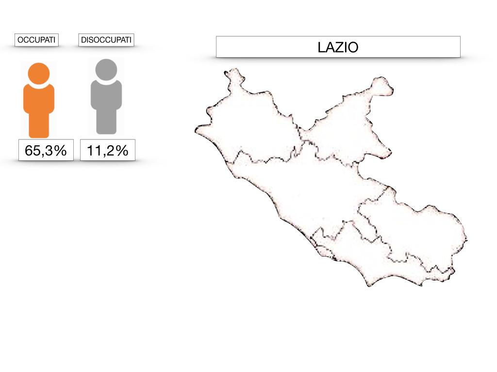 LAZIO_SIMULAZIONE.130
