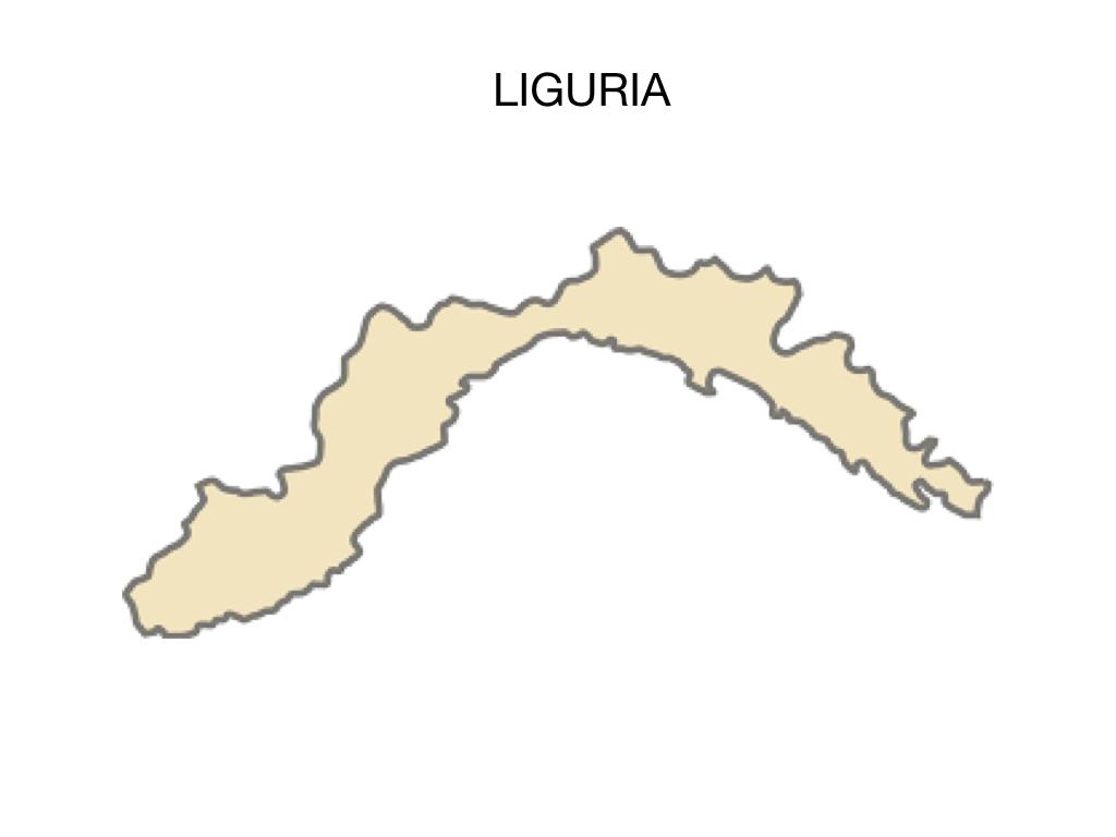 LIGURIA_simulazione.001