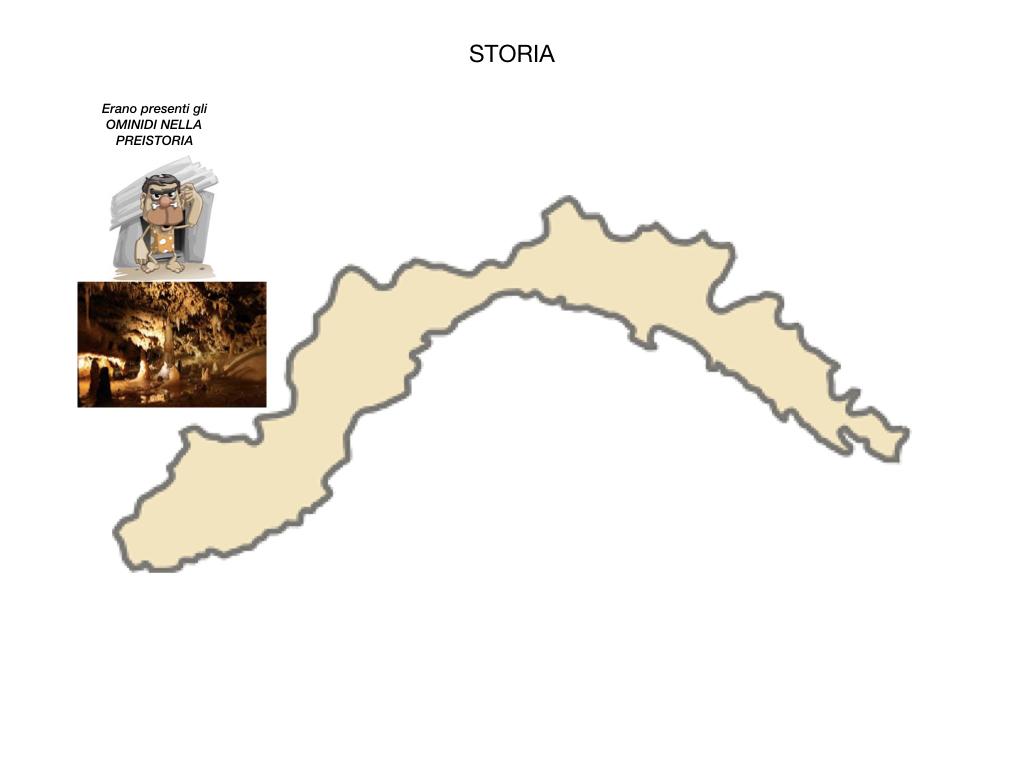 LIGURIA_simulazione.084