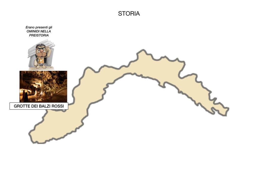 LIGURIA_simulazione.085