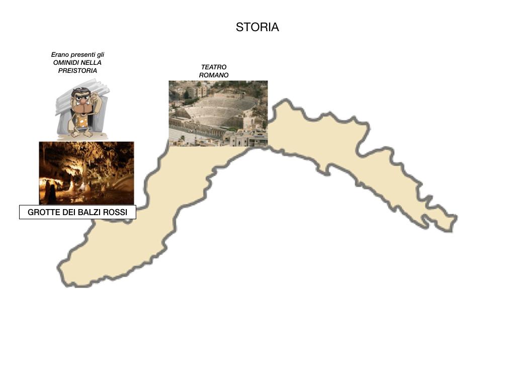 LIGURIA_simulazione.086