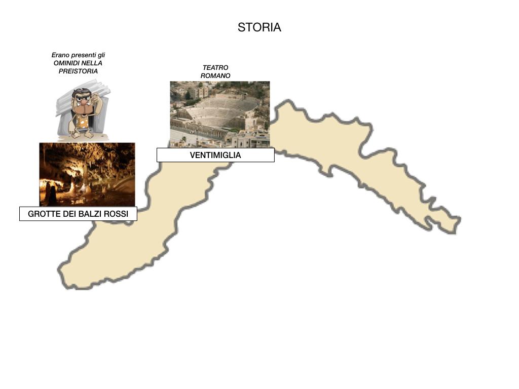 LIGURIA_simulazione.087