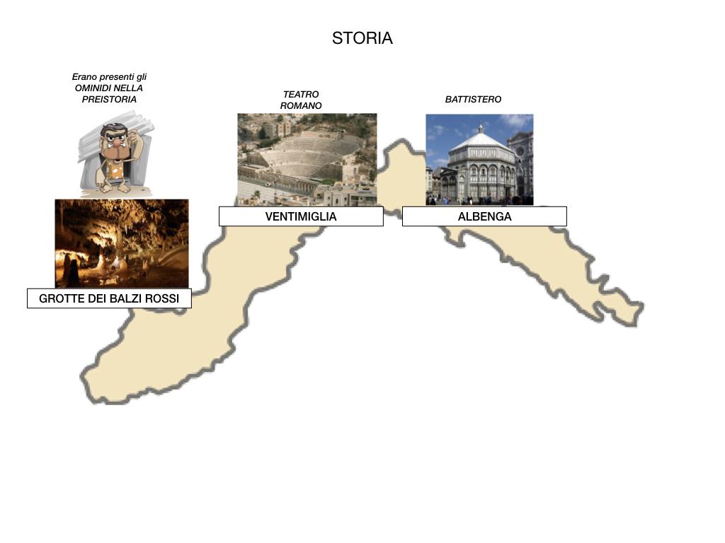 LIGURIA_simulazione.089