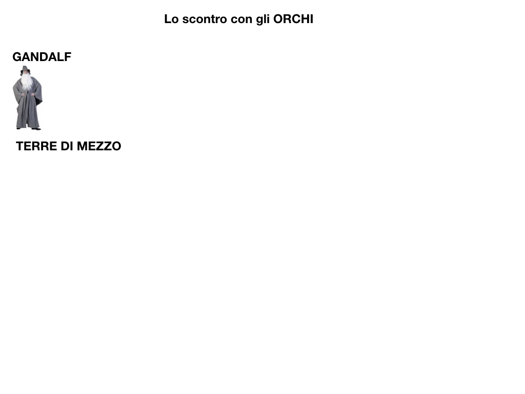 LO SCONTRO CON GLI ORCHI SIMULAZIONE.001