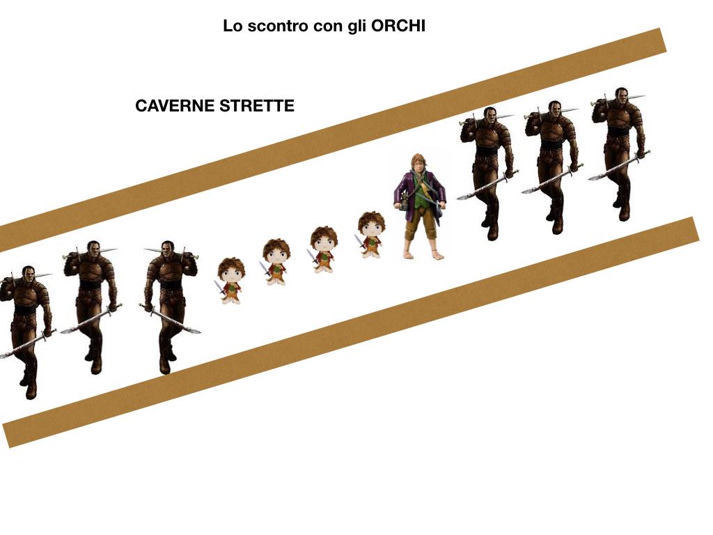 LO SCONTRO CON GLI ORCHI SIMULAZIONE.015