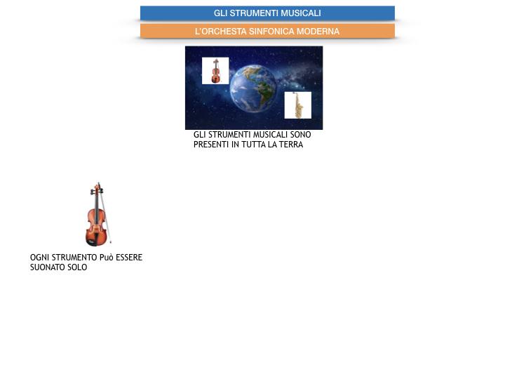 MUSICA_1_SIMULAZIONE_A copia.005