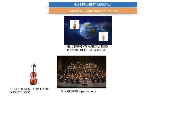 MUSICA_1_SIMULAZIONE_A copia.006