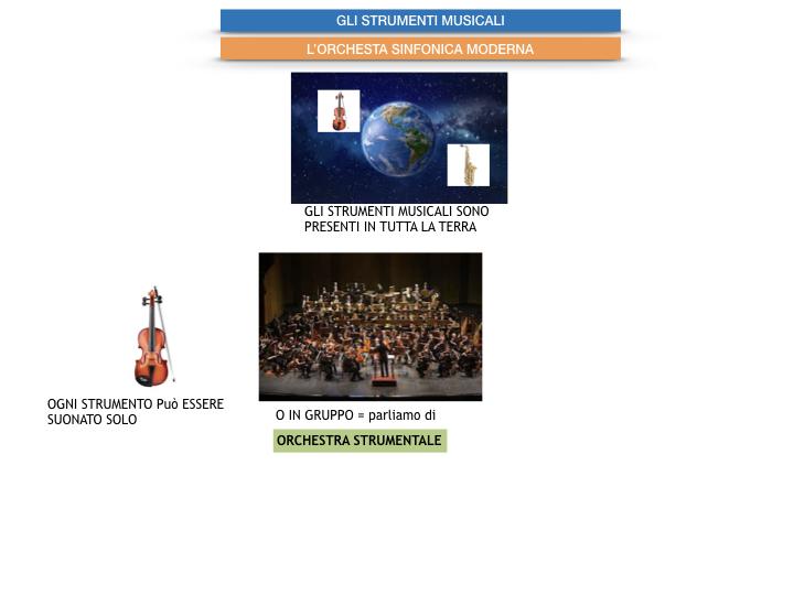 MUSICA_1_SIMULAZIONE_A copia.007
