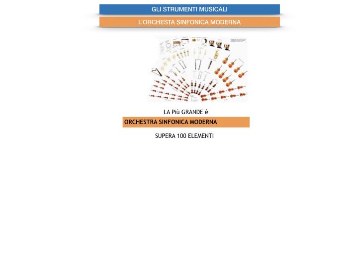 MUSICA_1_SIMULAZIONE_A copia.012