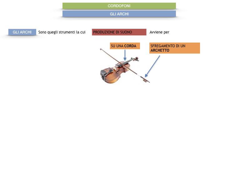 MUSICA_1_SIMULAZIONE_A copia.062