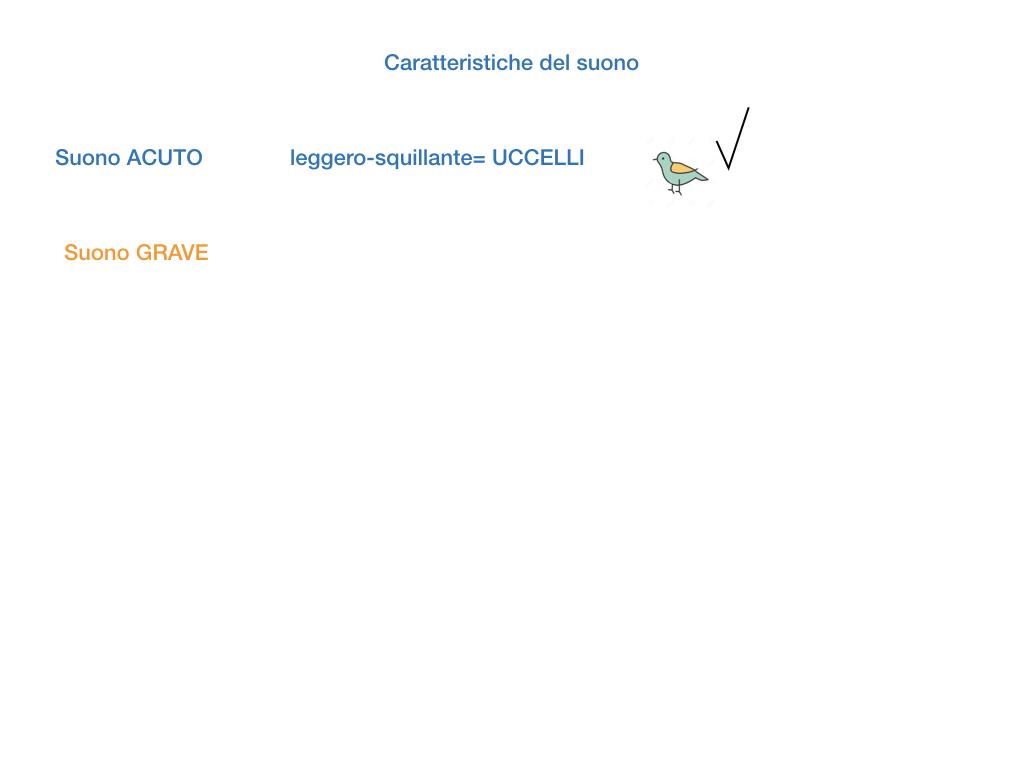 MUSICA_caratteristiche del suono_SIMULAZIONE.004