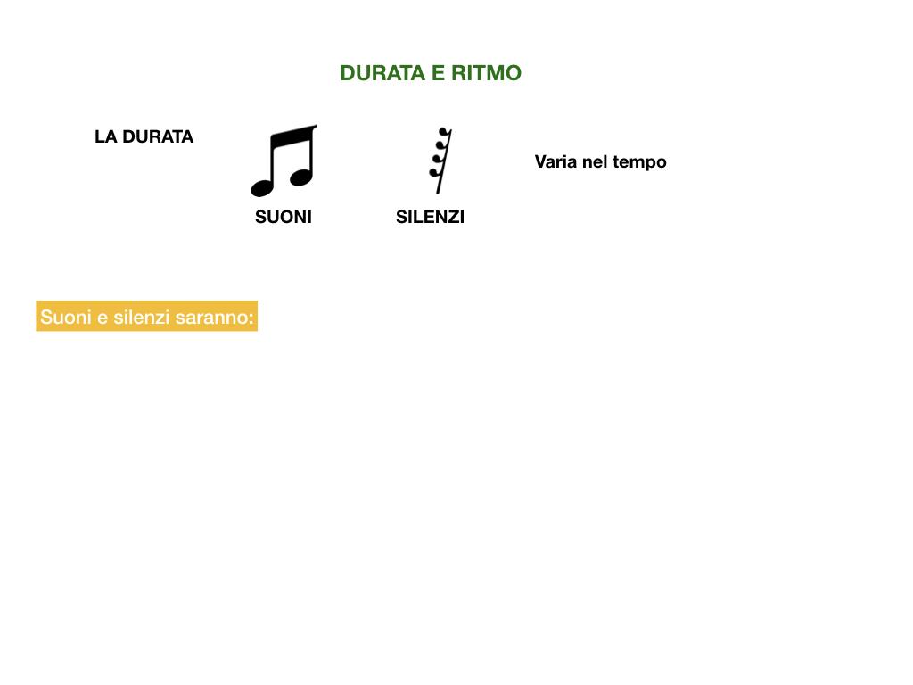 MUSICA_caratteristiche del suono_SIMULAZIONE.035
