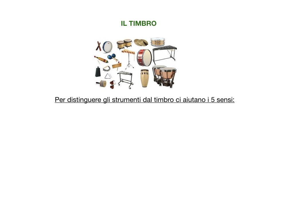 MUSICA_caratteristiche del suono_SIMULAZIONE.050