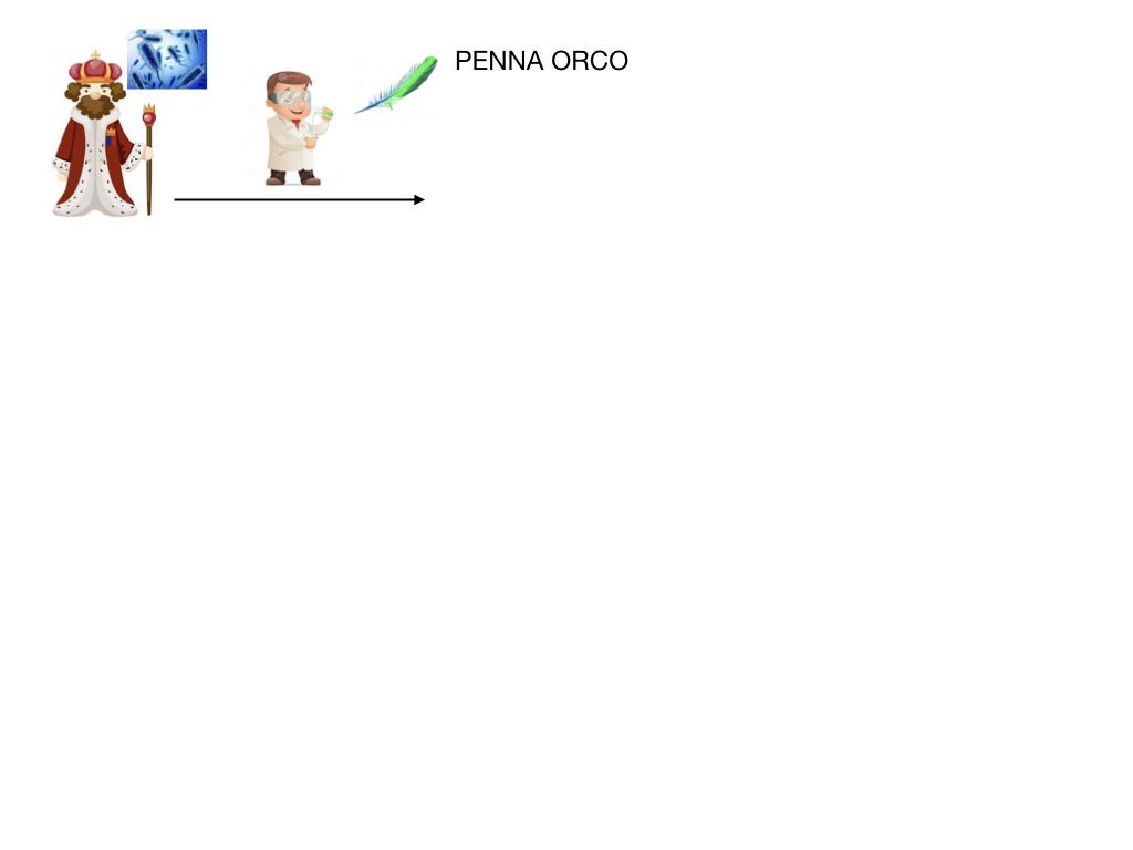 ORCO CON LE PENNE_ SIMULAZIONE.002