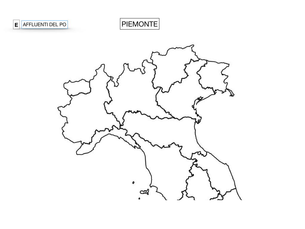 PIEMONTE_SIMULAZIONE.050