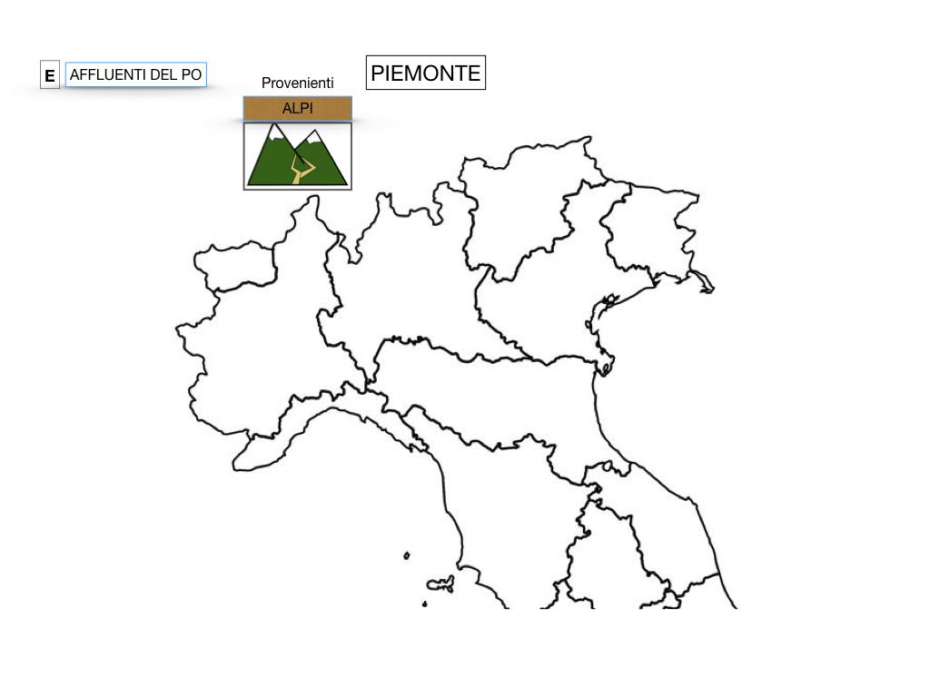 PIEMONTE_SIMULAZIONE.051