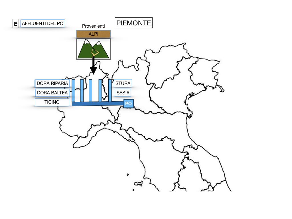 PIEMONTE_SIMULAZIONE.057