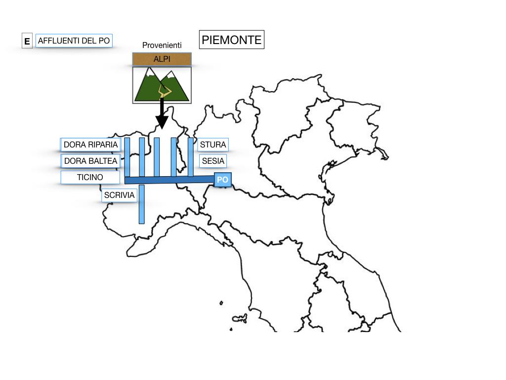 PIEMONTE_SIMULAZIONE.058