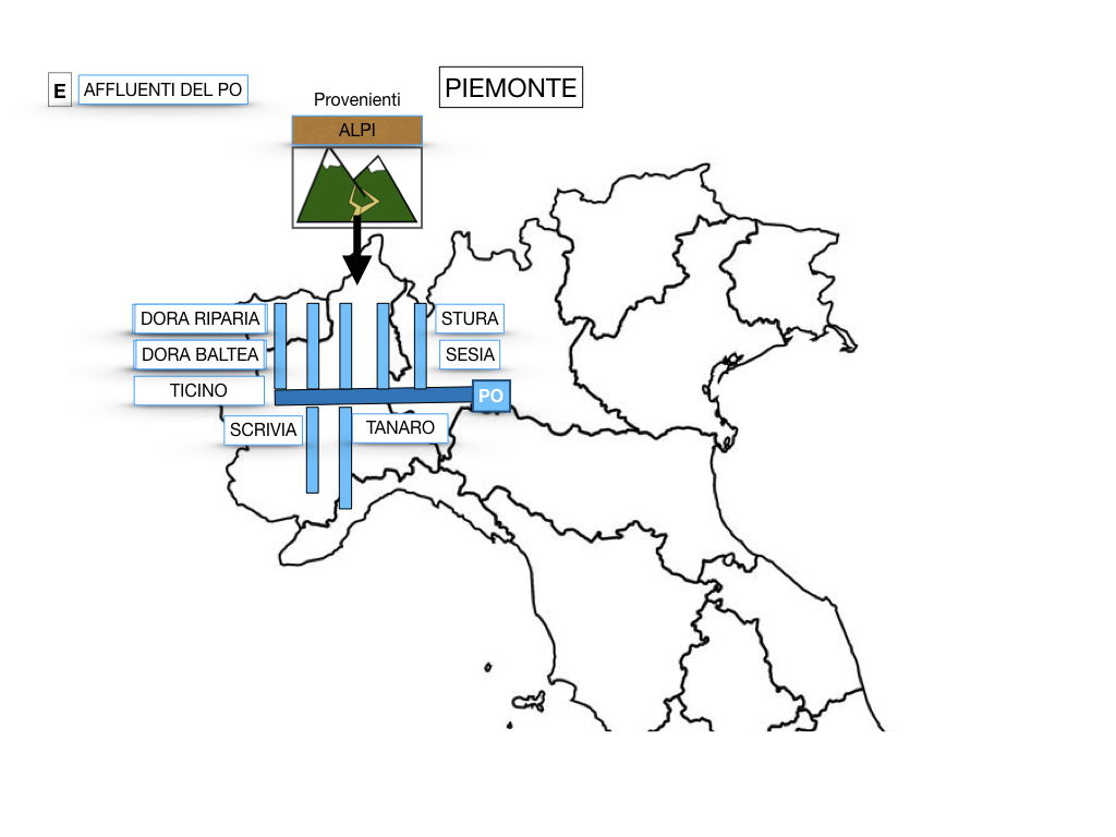 PIEMONTE_SIMULAZIONE.059