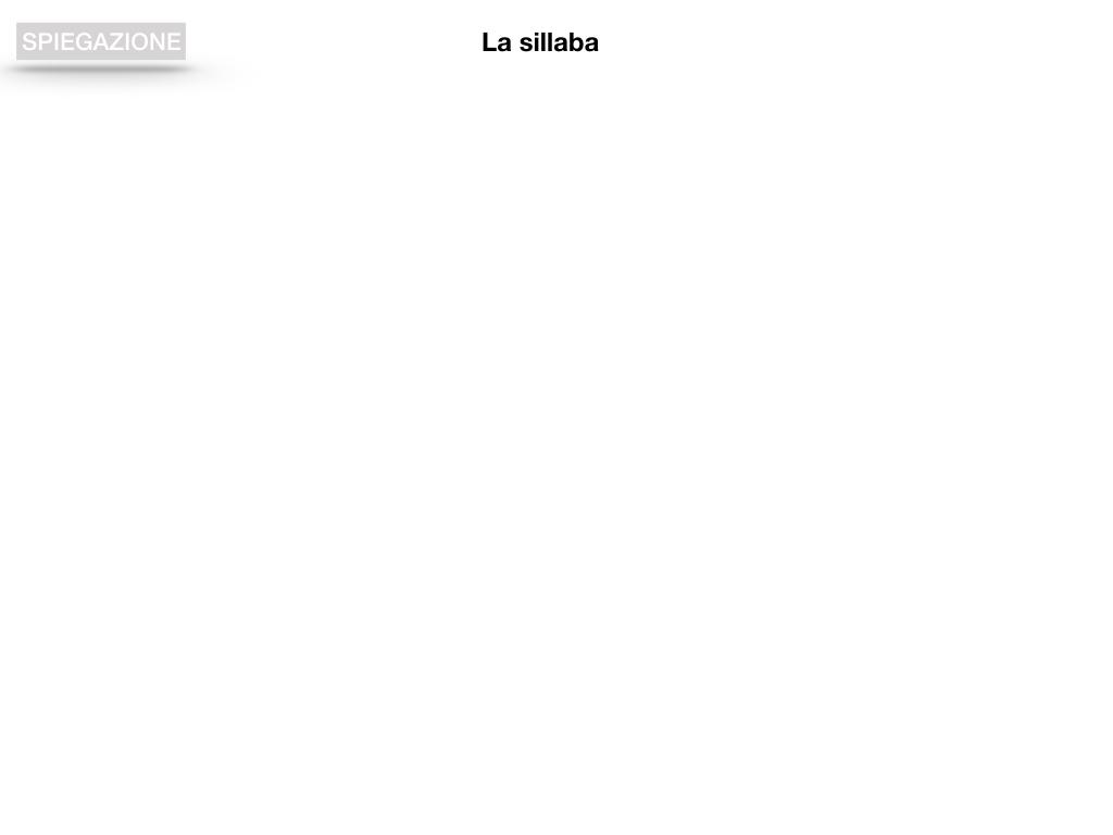 SILLABA_ SIMULAZIONE.002