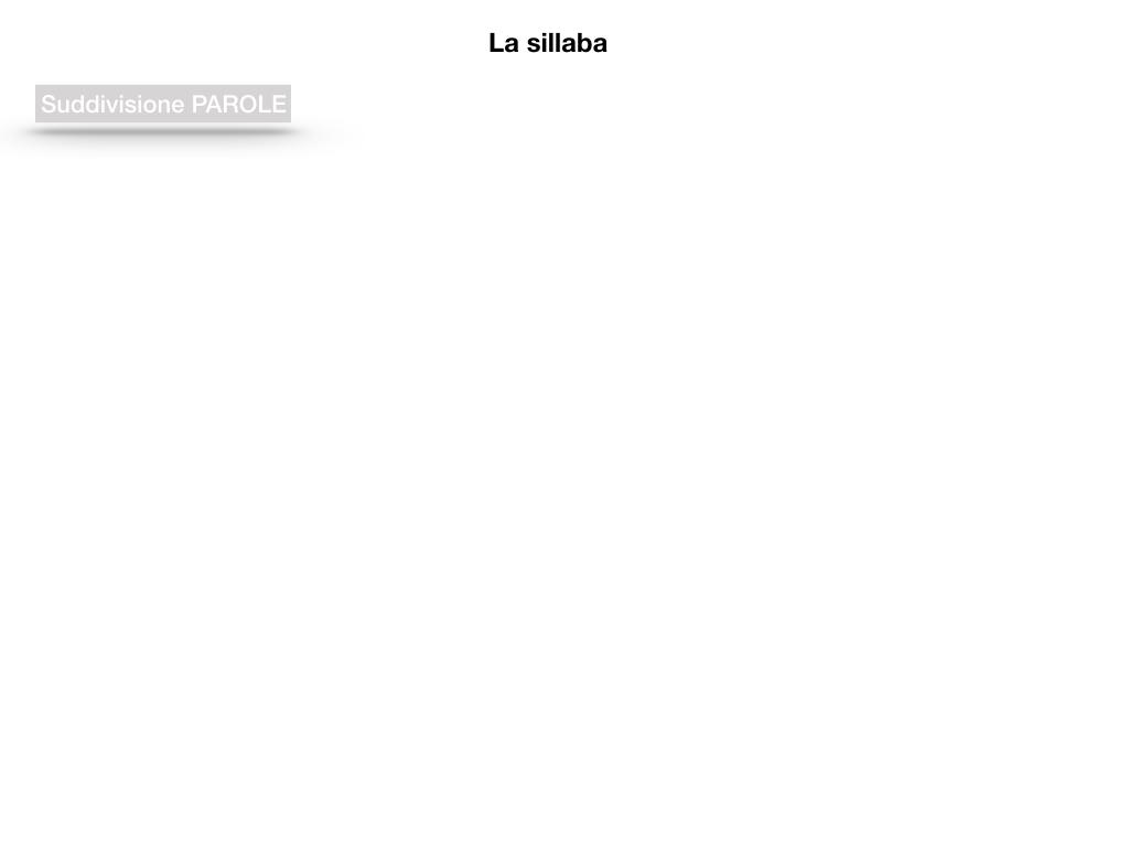 SILLABA_ SIMULAZIONE.026