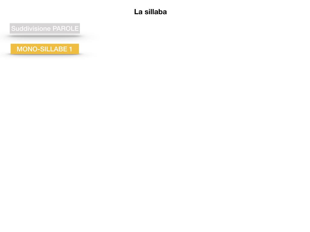 SILLABA_ SIMULAZIONE.027