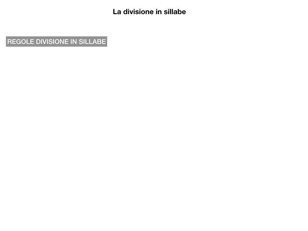 SILLABA_ SIMULAZIONE.038