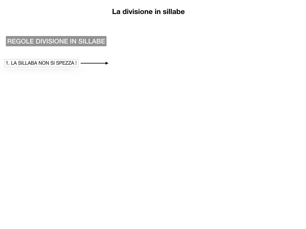 SILLABA_ SIMULAZIONE.039