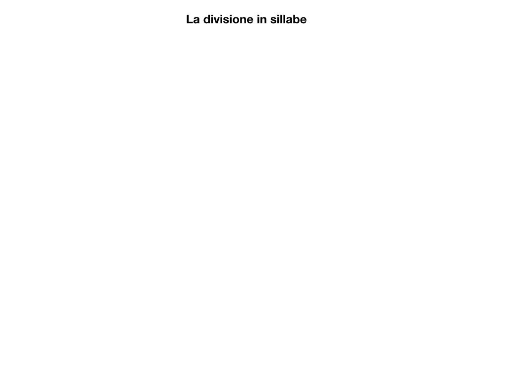 SILLABA_ SIMULAZIONE.063