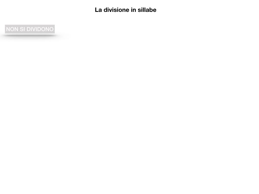 SILLABA_ SIMULAZIONE.064