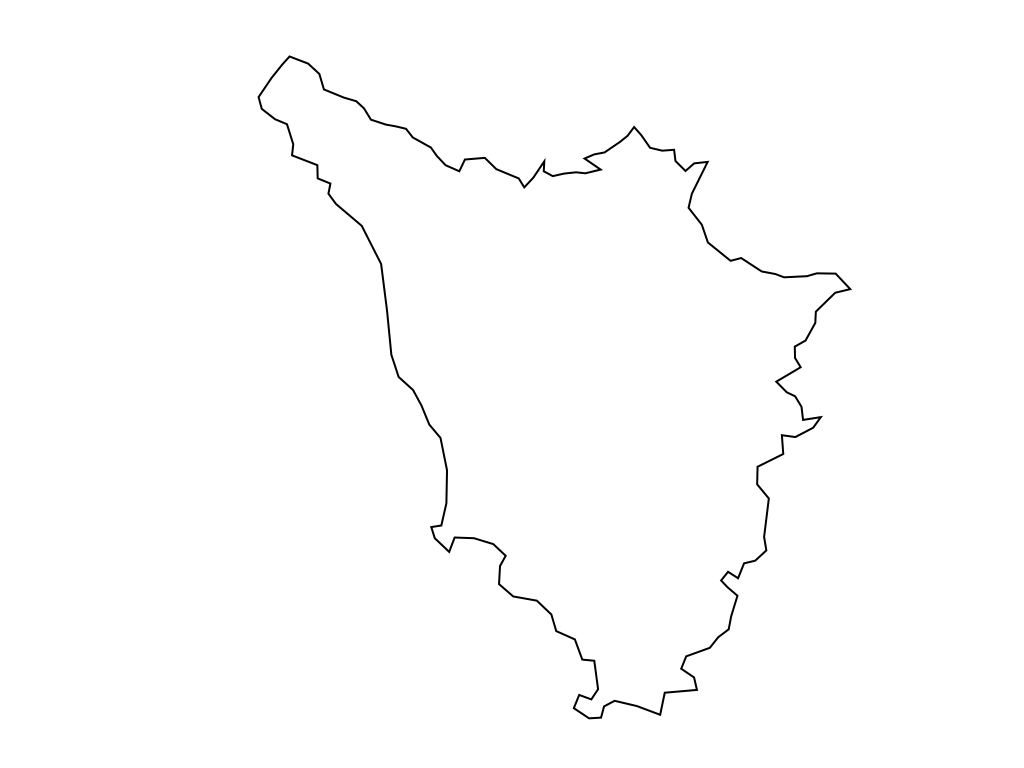 TOSCANA_SIMULAZIONE.053