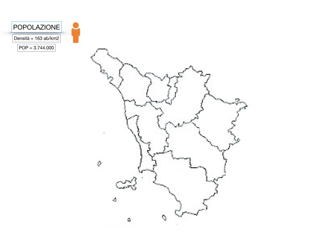 TOSCANA_SIMULAZIONE.062