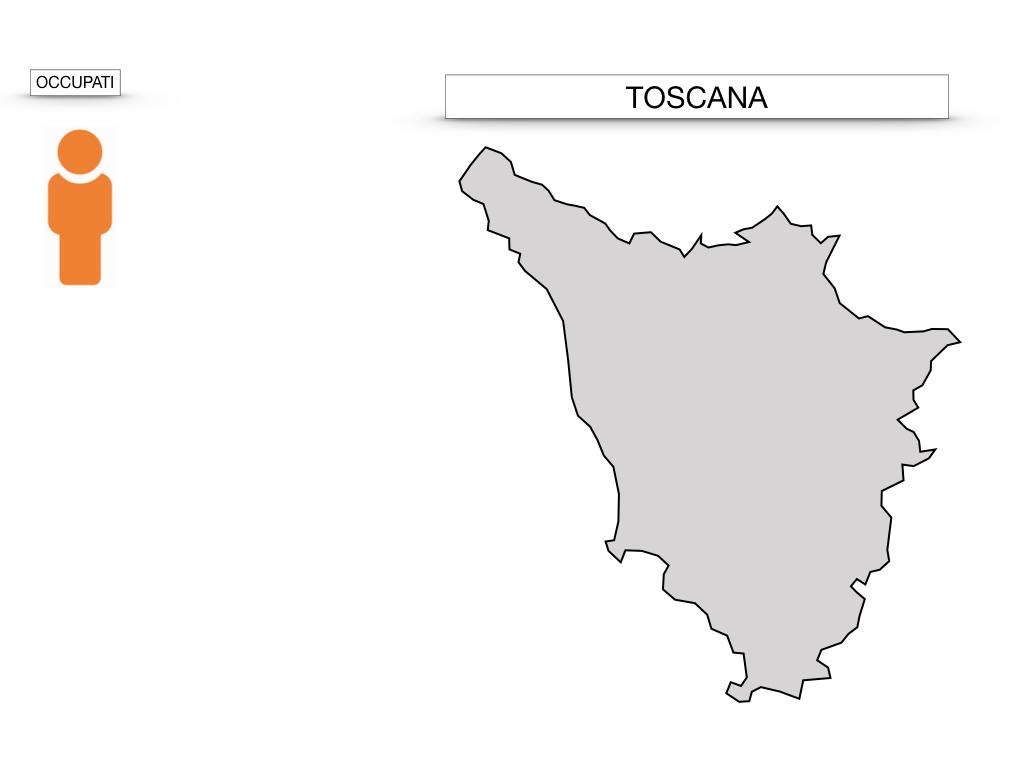 TOSCANA_SIMULAZIONE.091