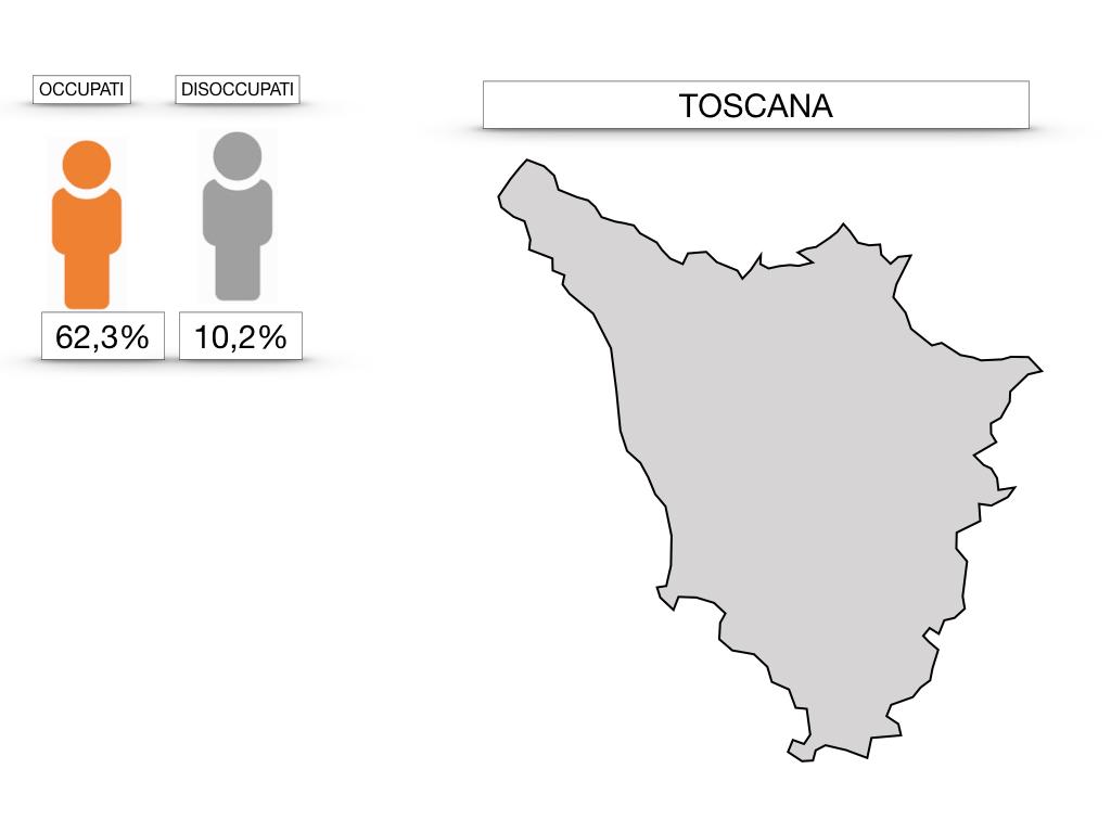 TOSCANA_SIMULAZIONE.092