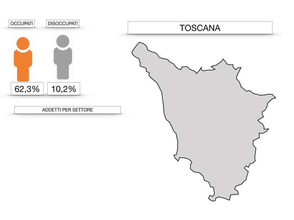 TOSCANA_SIMULAZIONE.093