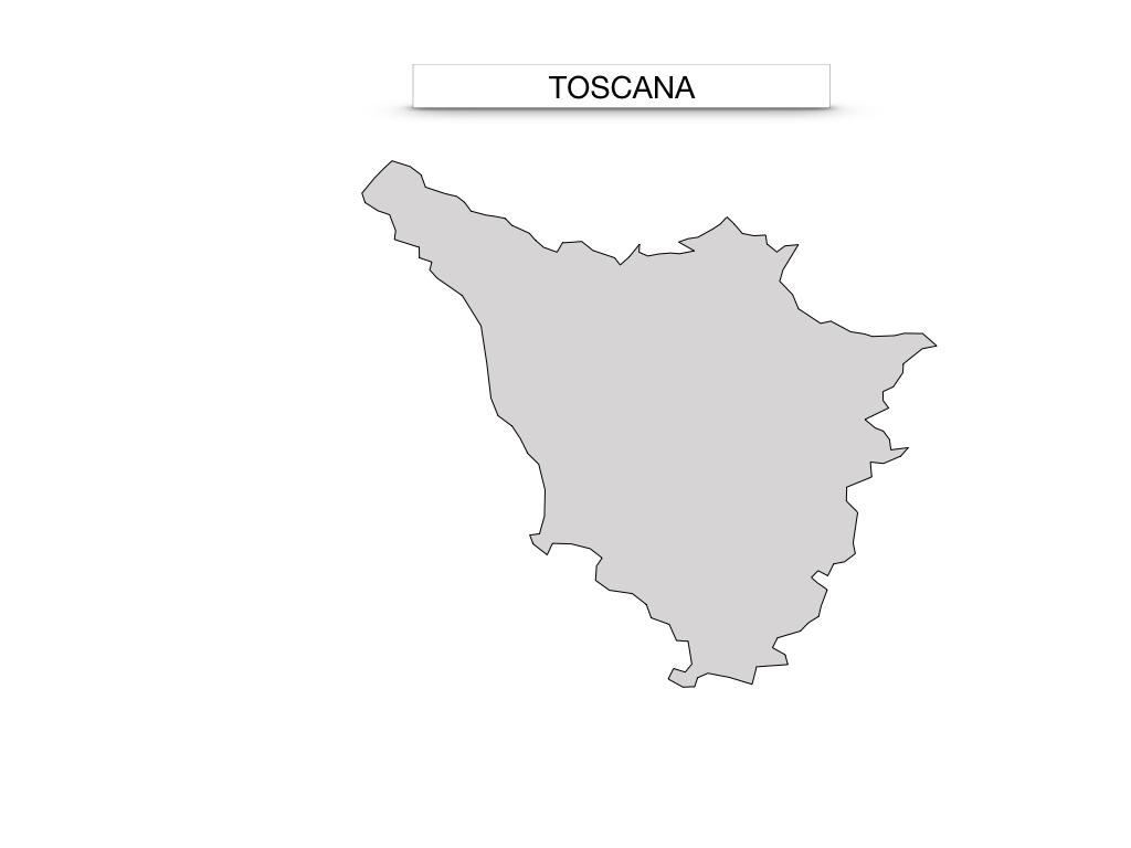TOSCANA_SIMULAZIONE.097
