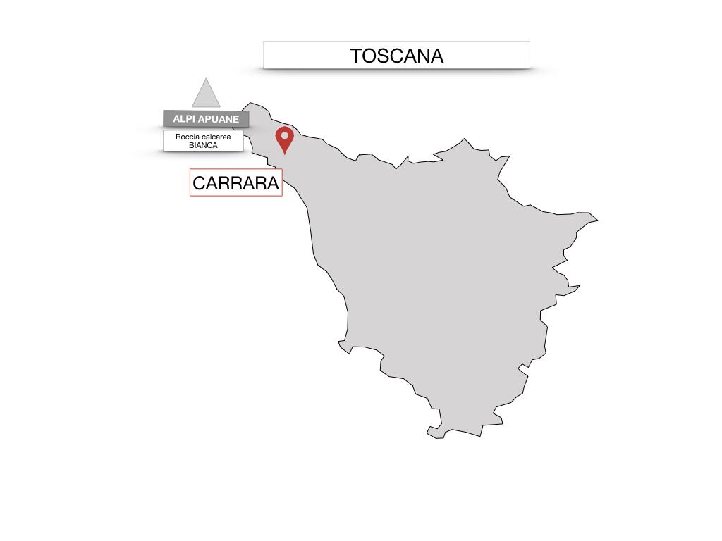 TOSCANA_SIMULAZIONE.098