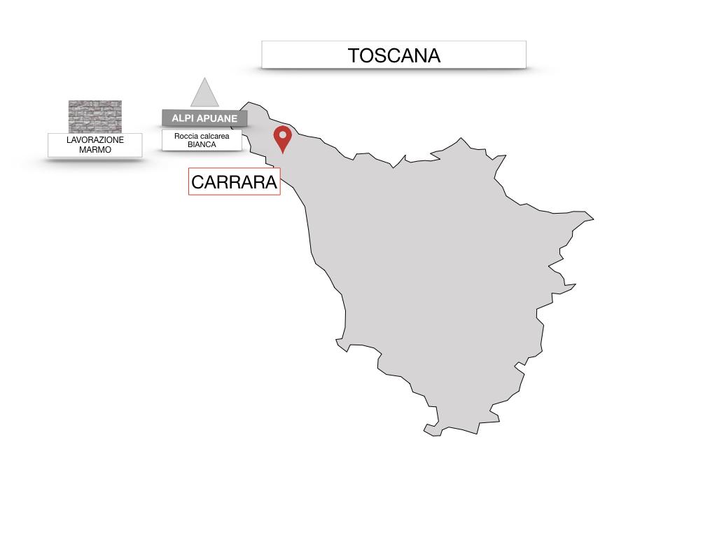 TOSCANA_SIMULAZIONE.099