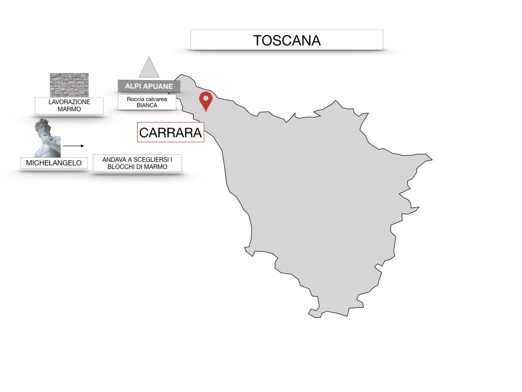 TOSCANA_SIMULAZIONE.100