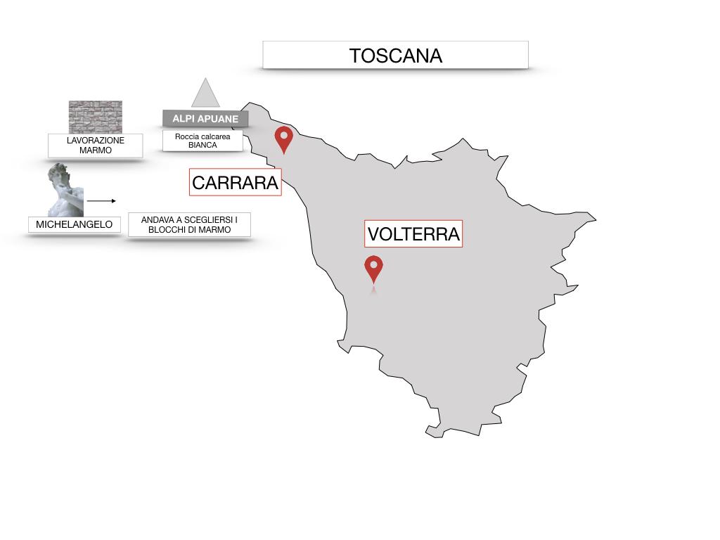 TOSCANA_SIMULAZIONE.101