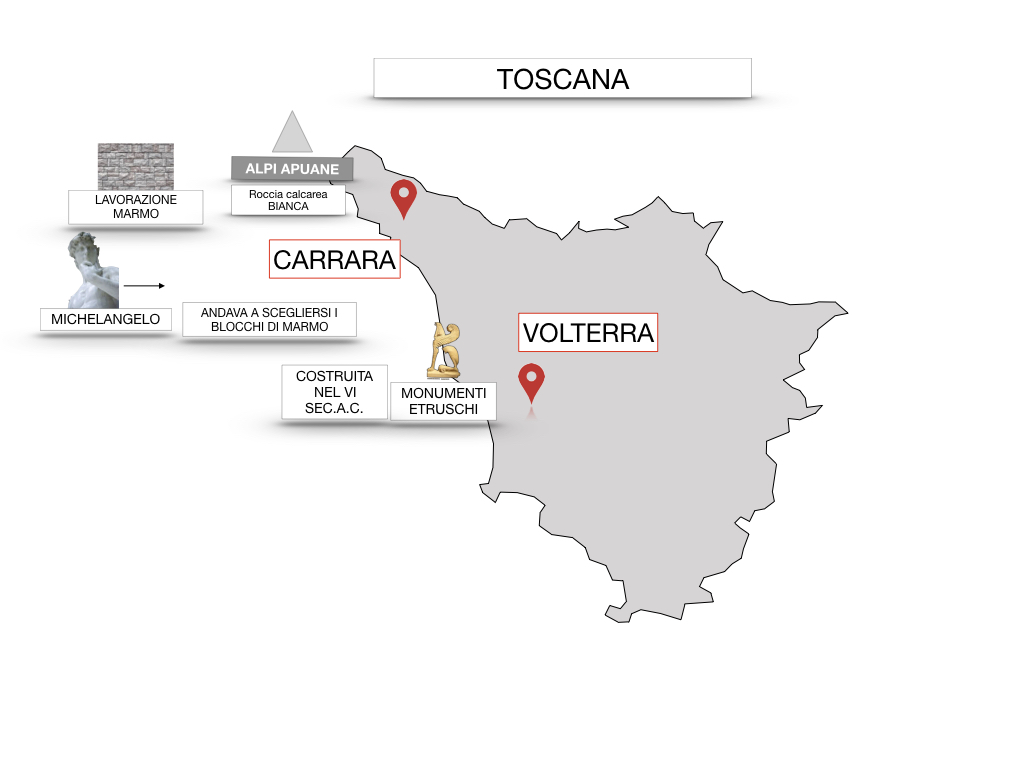 TOSCANA_SIMULAZIONE.102