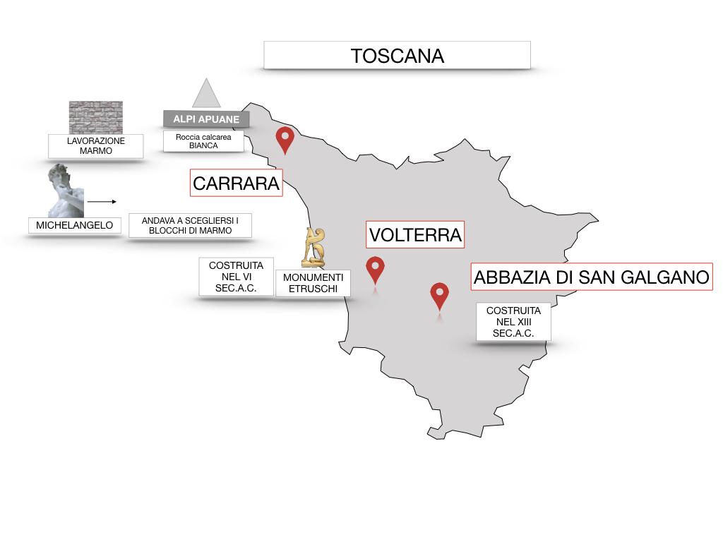 TOSCANA_SIMULAZIONE.103