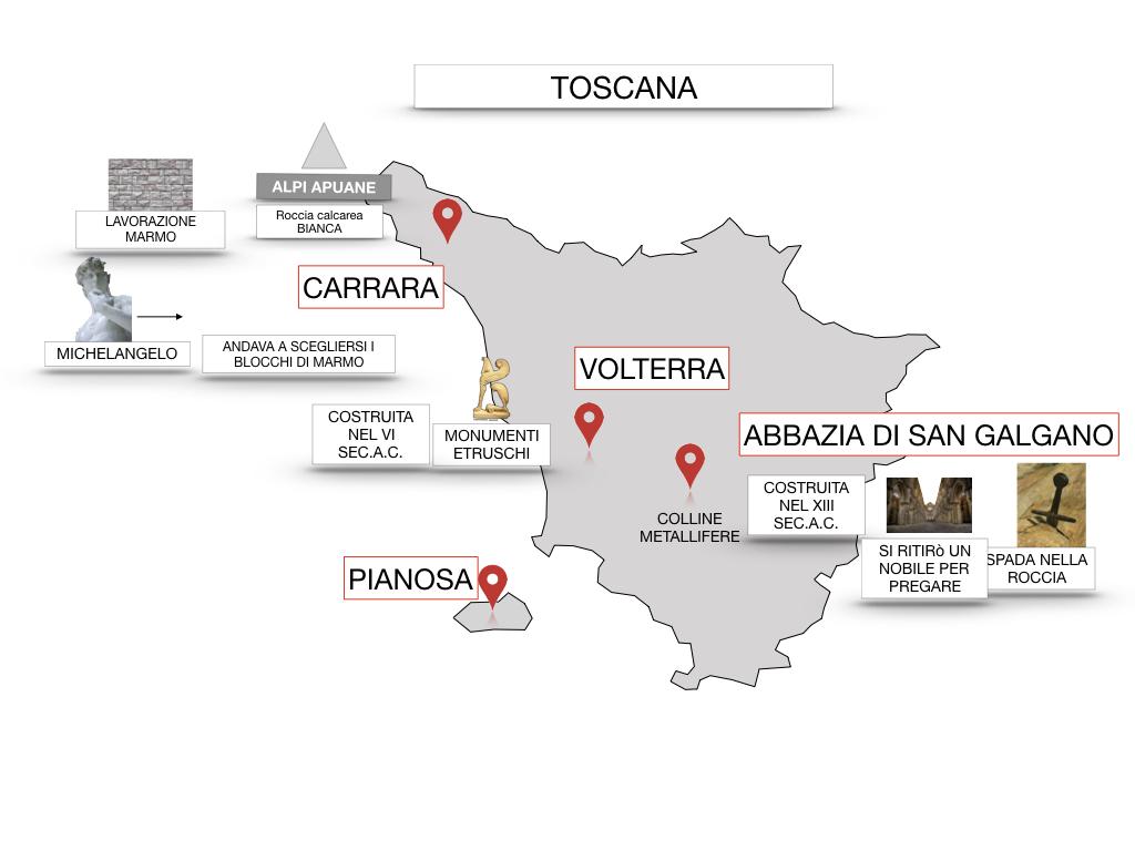 TOSCANA_SIMULAZIONE.106