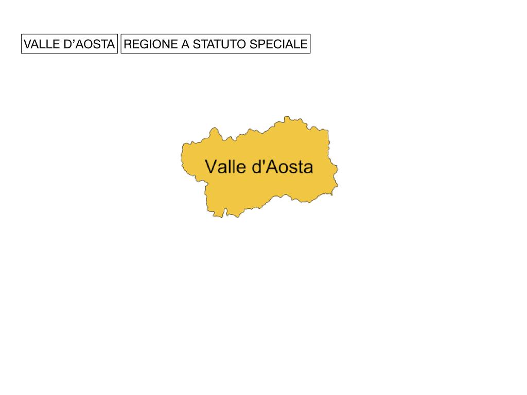 VALLE D'AOSTA_SIMULAZIONE.002