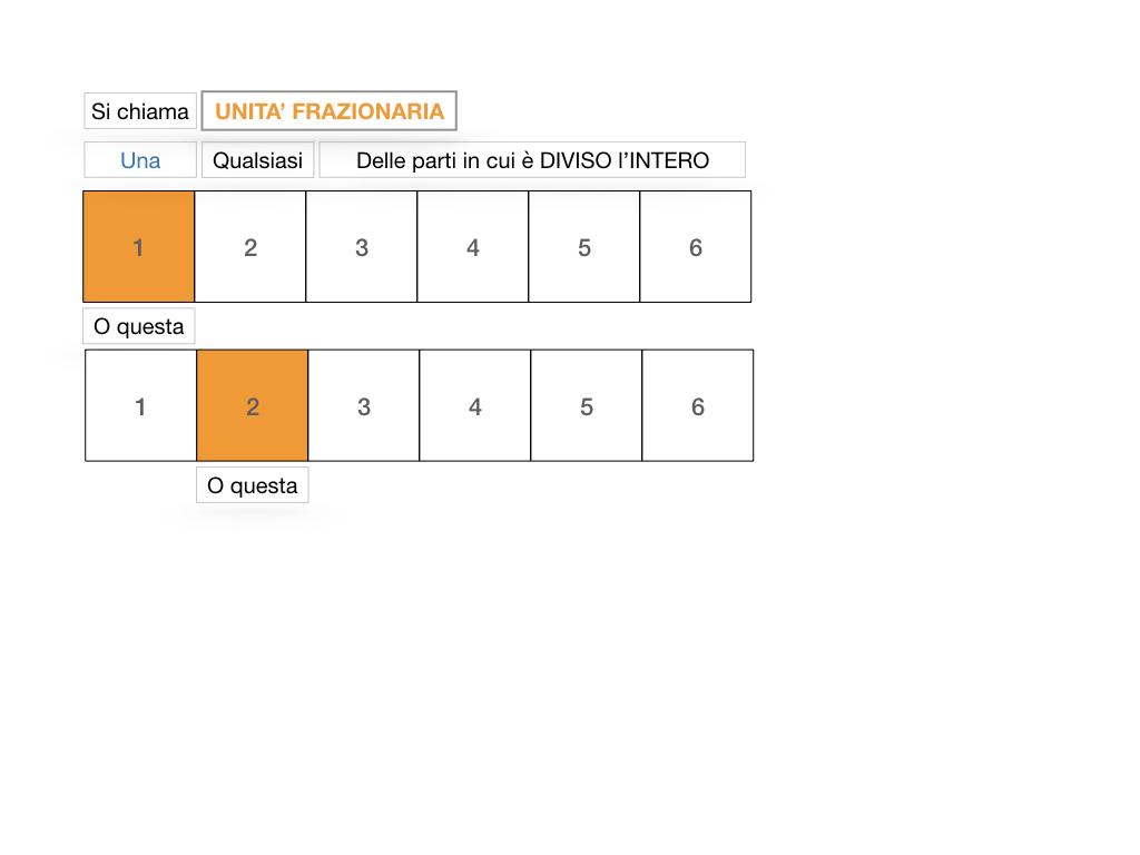 frazioni1_simulazione.011