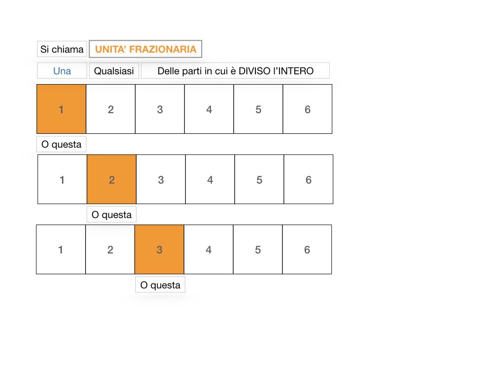 frazioni1_simulazione.012