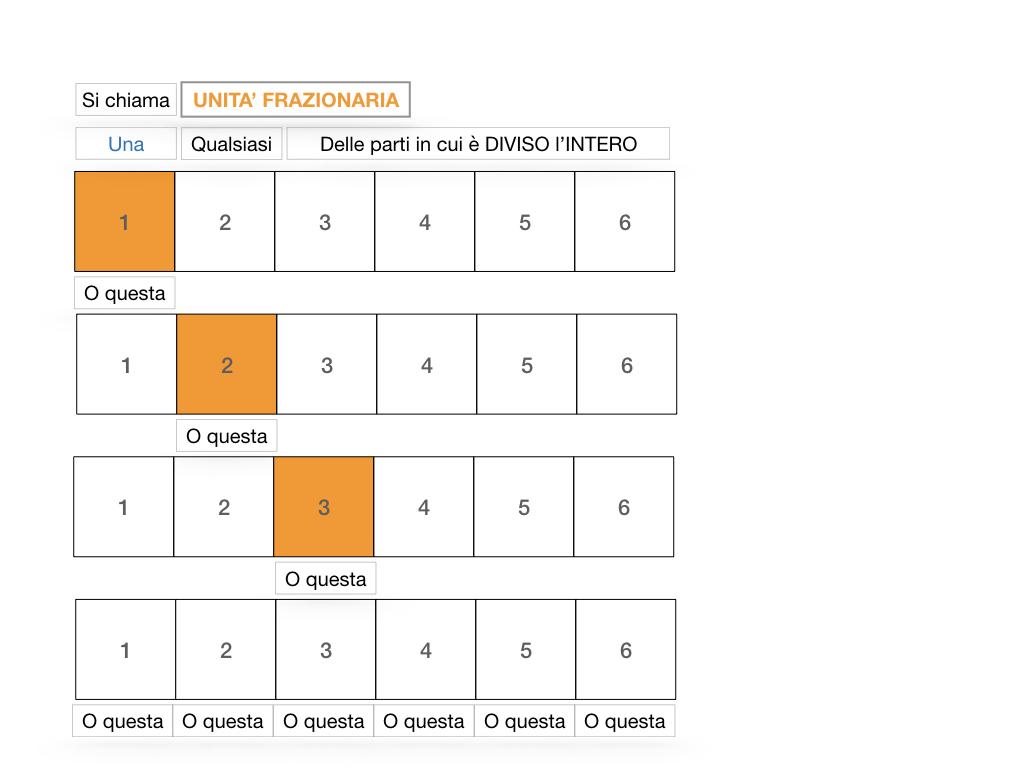 frazioni1_simulazione.013